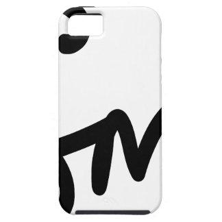 [smh] Logo iPhone 5 Covers