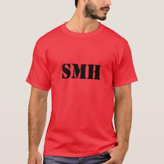 SMH T-Shirt