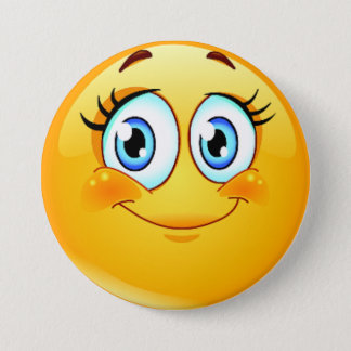 SMILE BUTTON by SRF