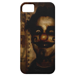 Smile by Gabo iPhone 5 Covers