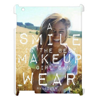 Smile Case For The iPad 2 3 4