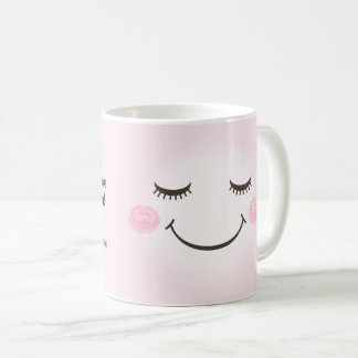 Smile Every Time We Think of Grandma Mug