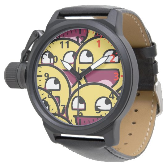 Smile  Family Watch
