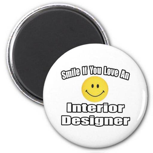 Interior Designer Joke Gifts T Shirts Art Posters