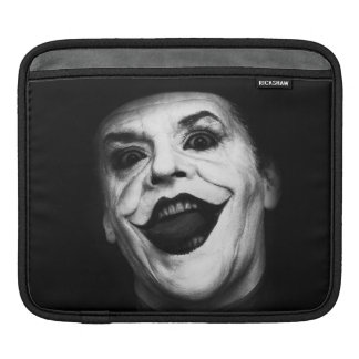 Smile Sleeve For iPads