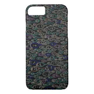 Smile iPhone 8/7 Case