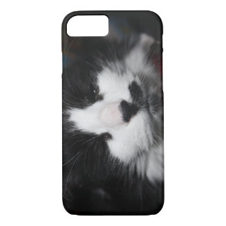 Smile Kitty iPhone 7 Case