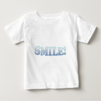Smile - Multi-Products Shirts