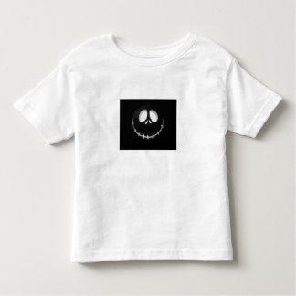 Smile & say pumpkin! t shirts