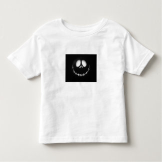 Smile & say pumpkin! toddler t-shirt