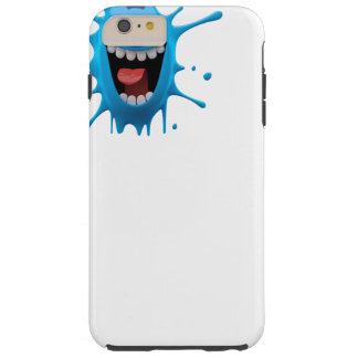 smile tough iPhone 6 plus case