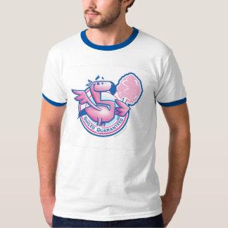 Smiles Guaranteed T-Shirt