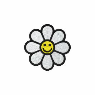 Smiley Daisy