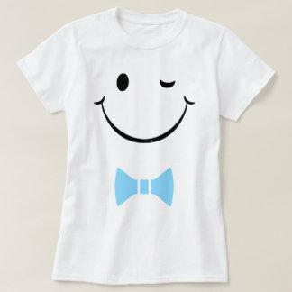 smiley-shirt T-Shirt
