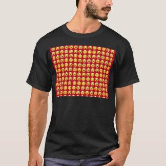 smiley T-Shirt