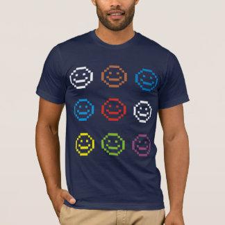 Smileys for U T-Shirt