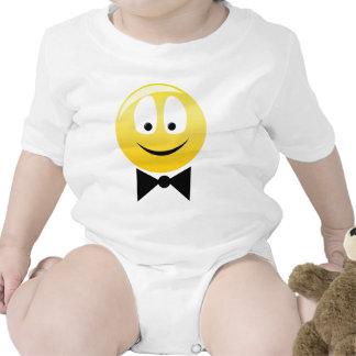 Smilie smartie pants t-shirts