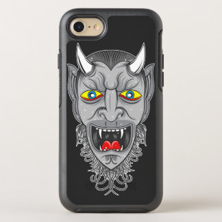 Smiling Devil OtterBox Symmetry iPhone 8/7 Case