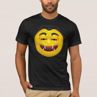 Smiling Vampire T-shirts