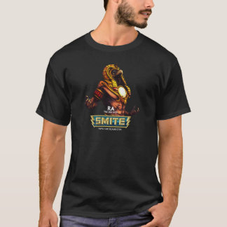 SMITE: Ra, The Sun God T-Shirt