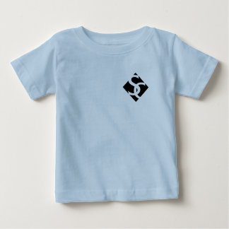 Smith College Baby T Baby T-Shirt