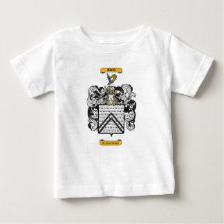 Smith (Kent) Baby T-Shirt