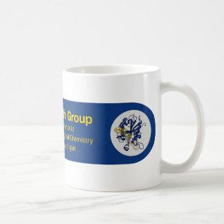 SmithMug Janet Coffee Mug