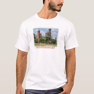 Smithsonian T-Shirt