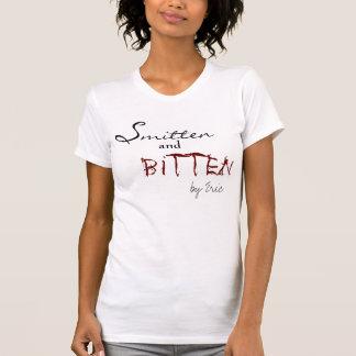 Smitten and Bitten T-Shirt