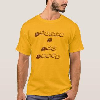 Smitty & The Sound T-Shirt