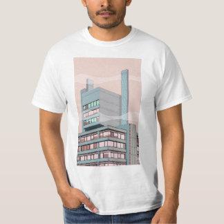 Smog Town T-Shirt