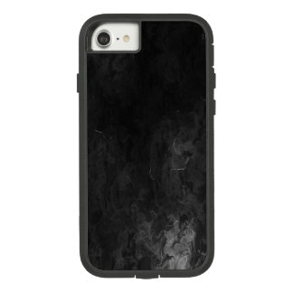Smoke (Black)™ iPhone Case