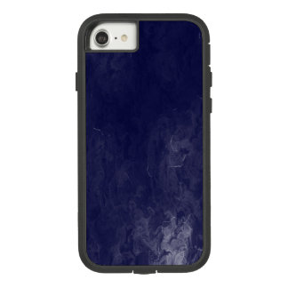Smoke (Blue Deep)™ iPhone Case