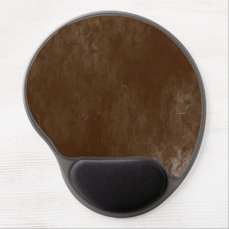 Smoke (Bronze)™ Gel Mousepad