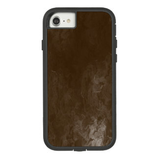Smoke (Bronze)™ iPhone Case