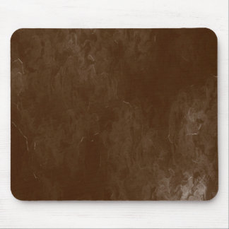 Smoke (Bronze)™ Mousepad