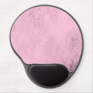 Smoke (Byzan)™ Gel Mousepad