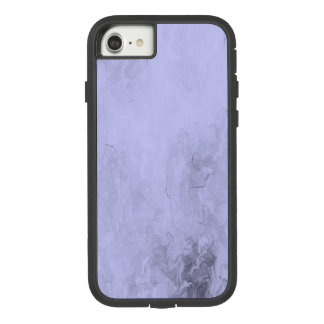 Smoke (Cerulean)™ iPhone Case