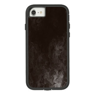 Smoke (Cocoa)™ iPhone Case