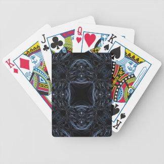 Smoke Design 20106 (10).JPG Bicycle Playing Cards