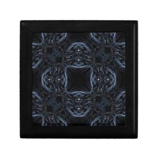 Smoke Design 20106 (10).JPG Gift Box
