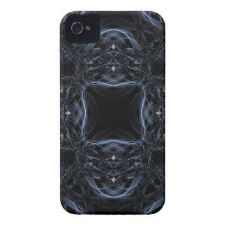 Smoke Design 20106 (10).JPG iPhone 4 Case