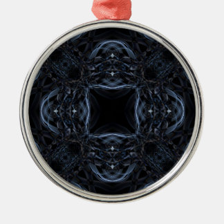 Smoke Design 20106 (10).JPG Metal Ornament