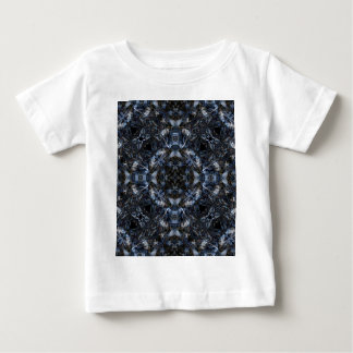 Smoke Design 20106 (12).JPG Baby T-Shirt