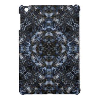 Smoke Design 20106 (12).JPG iPad Mini Case