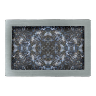 Smoke Design 20106 (12).JPG Rectangular Belt Buckles