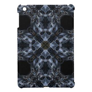 Smoke Design 20106 (13).JPG iPad Mini Case