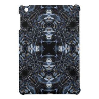 Smoke Design 20106 (14).JPG iPad Mini Cover