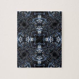 Smoke Design 20106 (14).JPG Jigsaw Puzzle