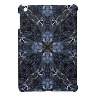 Smoke Design 20106 (15).JPG iPad Mini Cases